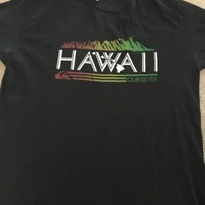Other - Hawaii shirt